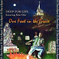 Deep For Life - It's Time To Repent