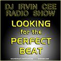 Looking for the Perfect Beat 201534