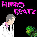 J-Trick & Reece Low - I'm So Hot (Original Mix) _ www.H1Pr0-BeaTz.Blogspot