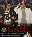 The Game (Prod. By Edwin Sambrano, Dj Persa)