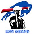 LDM Grand-Lets Go