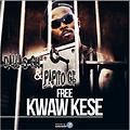 #Free Kwaw Kese (Prod. By Papito GT)
