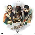 Wisin Y Yandel Ft Nicky Jam-Hacerte El Amor Www.LvuMusic.Net