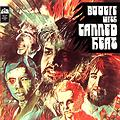 Canned Heat - Boogie With Canned Head (1968)