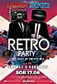 Energy 2000 (Przytkowice) - RETRO PARTY - The Best Of Mix pres. Hubertus & Thomas (17.06.2017) Part 1 up by PRAWY - seciki.pl