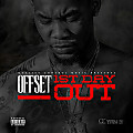 OffSet-First Day Out (Prod. By Murda)