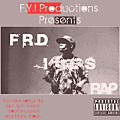 4. FRD - Our Time (Prod. By D.KAYZ)