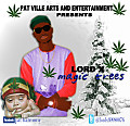 LORD-X ..MAGIC TREES