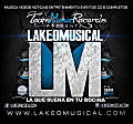 No Te Guille (LakeoMusical.Com)