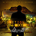 IGNITION [the MIXTAPE]