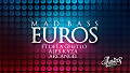 Euros (CLASSIC Version) (By @Edwyng)