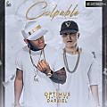 Optimus Ft. Darkiel - Culpable (Prod. By Chalko) (www.GotDembow.net)