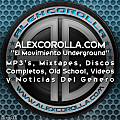 Alex Kyza Ft. De La Ghetto - ¿Quién Te Dijo (Official Remix) (Street King Mixtape)