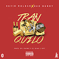 Kevin Roldan Ft. Bad Bunny - Tranquilo