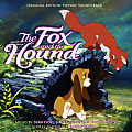 The Fox And The Hound (Soundtrack) - The Leave (1980)
