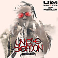 tommy lee -uncle demon