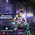 "Perreo Oscuro (Prod. Montana ""The Producer"") By (Jhon_El_Travieso1989)"
