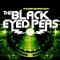 Spotlight_ Black Eyed Peas