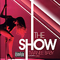 Twanee Baby feat Das (Pyro) - The Show (Down To The Flo)