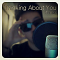 LL - Thinking About You