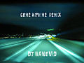 Come With Me (Remix)