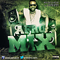 The JOINT Presents AfroMix pt.2 Hosted by Dj Nestar