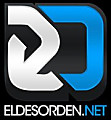 Secreto El Biberon Ft Black Point & Manuel DH - Navidad Sin Ti (Official Remix) (WWW.ELDESORDEN.NET)