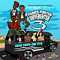 Travis_Porter-She_Wont_Let_Me_Go_(Feat_Big_Sean)_Prod_By_Soundz