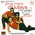 Dil Sada Lutya Geya[Music-Bhinda Aujla] @Luckylinks.in