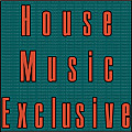 Mikalogic - Vagabundo (Original Mix) (www.house-music-exclusive.net)
