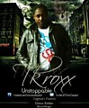 dj xberto Tkroxx turn around rmx
