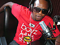 Koffi-FunnyMoments(MUTA ON RADIO)