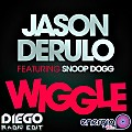 Jason Derulo Feat Snoop Dogg