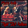 FightStick Anthem *freestyle* (Bonus Round)