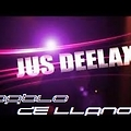 Pablo de Llanos - Tribute to Jus Deelax (MIX)