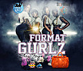 Stay Jay + Format Girls(Pro By Nshoona Music)