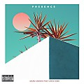 Manu Crook$ - Presence (Feat. Anfa Rose)