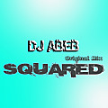 Dj Abeb - Squared ( Original Mix )