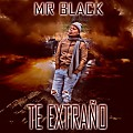 Mr Black – Te Extraño (Original)