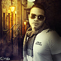 ALXX - Algo Asi (Prod. By Elements Music Group)