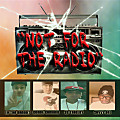 Not For The Radio (ft. Goonie Gambino, Savvy Dee & SD Tragedy)