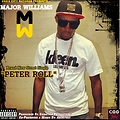 Peter Roll NO Tags