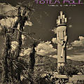 Totem Pole (Prod. By Joey Cutless)
