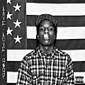 ASAP Rocky-Get Lit Feat Fat Tony Prod By Soufein3000