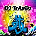 Sesion Remember 90s by DJ TrAsGo
