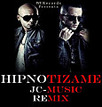 Wisin Y Yandel - Himpnotizame (Jc-Music Dub Style Version)