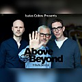 Above & Beyond Tribute Session