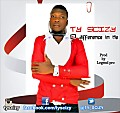D difference in me_Ty Scizy