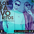 Lui-G 21 Plus Ft. Ñengo Flow - Los Favoritos (Prod. By Nely El Arma Secreta) (WWW.CONTOELPESO.COM)