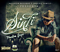Sin ti - Phantom Joyce (Prod. By Mexican Records)